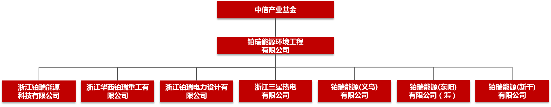 图片2(1).png